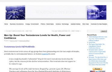 http://www.washingtonsblog.com/2012/04/man-up-boost-your-testosterone-level-for-health-power-and-confidence.html