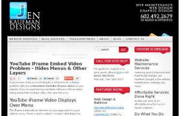 http://www.jenkaufman.com/youtube-iframe-embed-video-problem-hides-menus-other-layers-546/