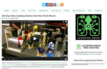 http://laughingsquid.com/300-step-rube-goldberg-machine-is-new-world-record/