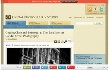 http://digital-photography-school.com/getting-close-and-personal-11-tips-for-close-up-candid-street-photography
