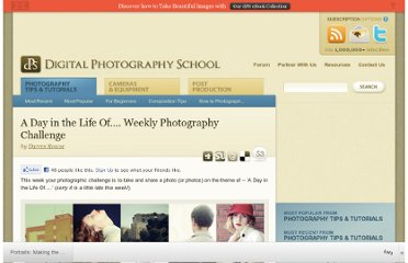http://digital-photography-school.com/a-day-in-the-life-of-weekly-photography-challenge#more-28040