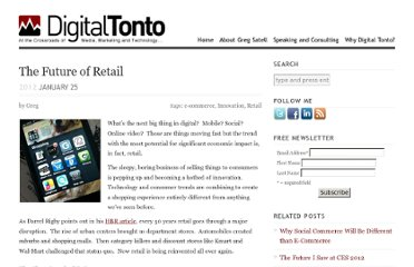 http://www.digitaltonto.com/2012/the-future-of-retail/