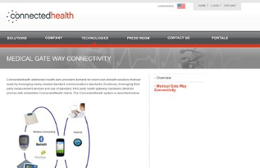 http://www.connhealth.com/technologies/gateway.php