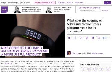 http://www.psfk.com/2012/04/nike-opens-up-fuel-ban-api-to-developers-for-the-first-time.html