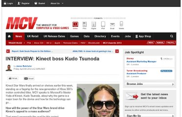 http://www.mcvuk.com/news/read/interview-kinect-boss-kudo-tsunoda/093997