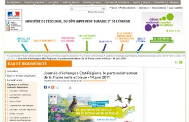 http://www.developpement-durable.gouv.fr/Journee-d-echanges-Etat-Regions-le,23582.html