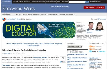 http://blogs.edweek.org/edweek/DigitalEducation/2012/04/educational_ratings_for_digita.html