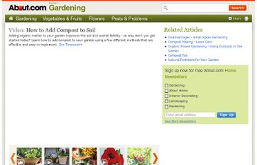 http://video.about.com/gardening/How-to-Add-Compost-to-Soil.htm
