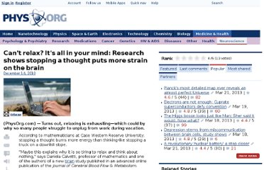 http://phys.org/news/2010-12-mind-thought-strain-brain.html