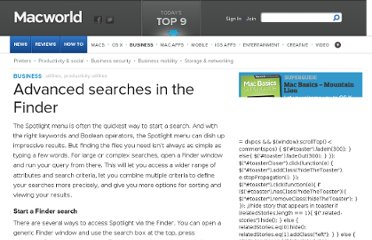 http://www.macworld.com/article/1132817/spotlight3.html