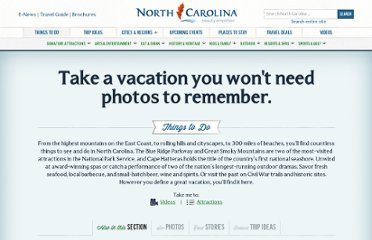 http://www.visitnc.com/journeys/articles/nc-coast-beaches/1/see-the-banker-ponies-of-the-coast