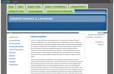 http://mstis.edublogs.org/learner-readiness/