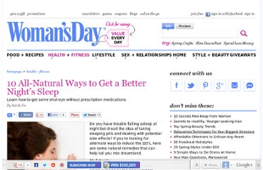 http://www.womansday.com/health-fitness/10-all-natural-ways-to-get-a-better-nights-sleep-113154