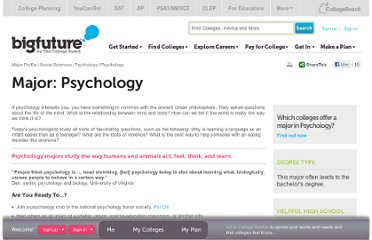 https://bigfuture.collegeboard.org/majors/psychology-psychology