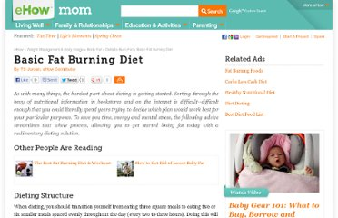 http://www.ehow.com/way_6171661_basic-fat-burning-diet.html