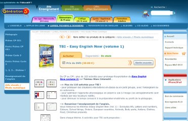 http://www.generation5.fr/produits/TBI---Easy-English-Now-volume-1--1190--22370--ens.php