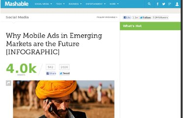http://mashable.com/2012/04/11/mobile-advertising-developing-world/