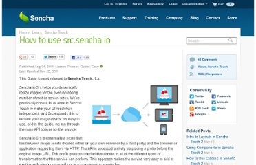 http://www.sencha.com/learn/how-to-use-src-sencha-io/