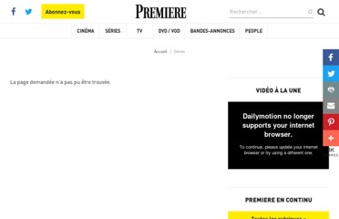 http://fluctuat.premiere.fr/Societe/News-Videos/Projet-Voxel-vs-Anonymous-un-hacktivisme-de-droite-est-il-possible-3245912