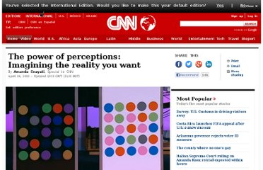http://www.cnn.com/2012/04/11/health/enayati-power-perceptions-imagination/index.html