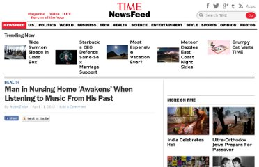 http://newsfeed.time.com/2012/04/11/alzheimers-patient-awakens-when-listening-to-music-from-his-past/