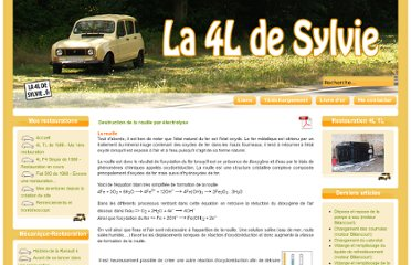 http://www.la4ldesylvie.fr/index.php?option=com_content&view=article&id=95:destruction-de-la-rouille-par-electrolyse&catid=40:tips-restauration