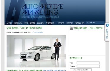 http://www.automotive-marketing.fr/blog