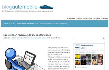 http://blogautomobile.fr/selection-hivernale-de-sites-automobiles-141933#axzz1rjhkMLld