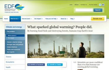 http://m.edf.org/climate/human-activity-causes-warming