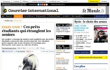 http://www.courrierinternational.com/article/2012/04/11/ces-prets-etudiants-qui-etranglent-les-seniors