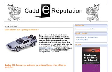 http://caddereputation.over-blog.com/article-e-reputation-en-2020-quelles-perspectives-47755422.html