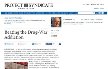 http://www.project-syndicate.org/commentary/beating-the-drug-war-addiction