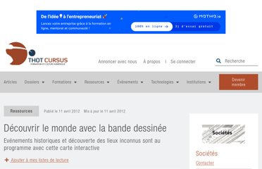 http://cursus.edu/institutions-formations-ressources/formation/18199/decouvrir-monde-avec-bande-dessinee/