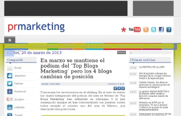 http://www.prnoticias.com/index.php/marketing/ranking-pr-tatum/1143/20112849