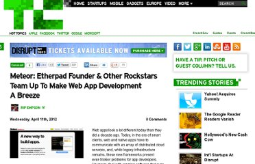 http://techcrunch.com/2012/04/11/meteor-launch/