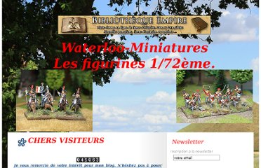 http://waterloo-miniatures.over-blog.com/article-la-peinture-d-une-figurine-de-a-a-z-52987116.html