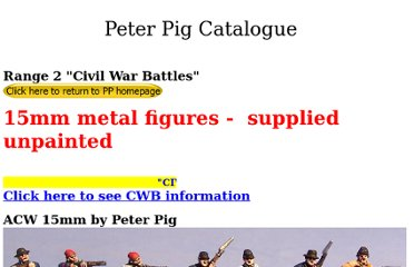 http://www.peterpig.co.uk/Range2.htm