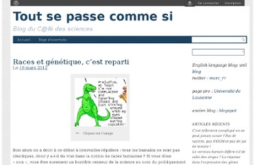http://toutsepassecommesi.cafe-sciences.org/2012/03/16/races-and-genetique-cest-reparti/