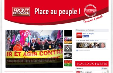 http://www.placeaupeuple2012.fr/une-nouvelle-arme-de-la-finance-contre-la-france/#comment-9686