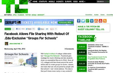 http://techcrunch.com/2012/04/11/facebook-file-sharing/