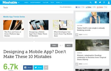 http://mashable.com/2012/04/11/mobile-app-design-tips/