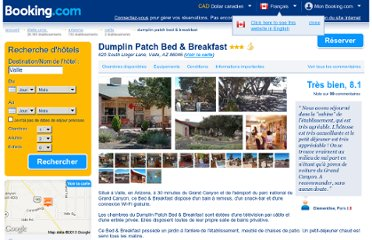 http://www.booking.com/hotel/us/dumplin-patch-bed-breakfast.fr.html
