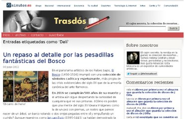 http://blogs.20minutos.es/trasdos/tag/dali/