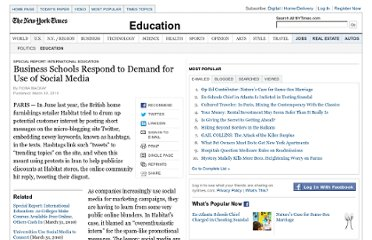 http://www.nytimes.com/2010/03/31/education/31iht-riedmba.html