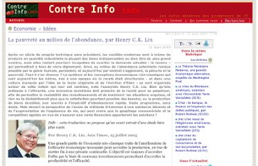 http://contreinfo.info/article.php3?id_article=3018