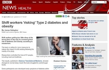 http://www.bbc.co.uk/news/health-17680882