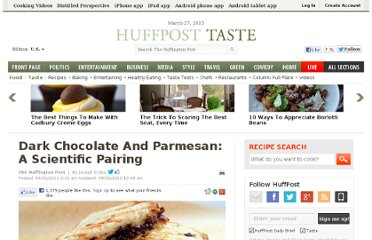 http://www.huffingtonpost.com/2012/04/10/chocolate-parmesan-grilled-cheese_n_1414701.html