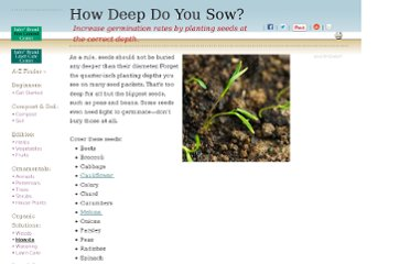 http://www.organicgardening.com/learn-and-grow/how-deep-do-you-sow