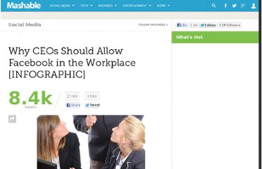 http://mashable.com/2012/04/11/facebook-workplace/