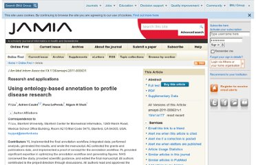 http://jamia.bmj.com/content/early/2012/04/11/amiajnl-2011-000631.short?rss=1
